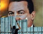 egitto, mubarak, elezioni