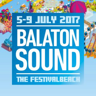 balaton-sound
