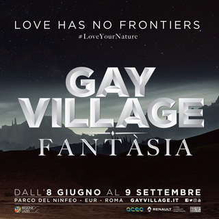 gayvillage-small