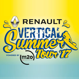 renault-vertical-summer-tour