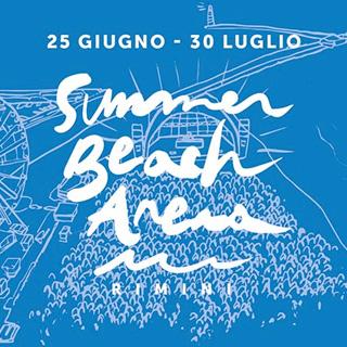 summer-beach-arena-small