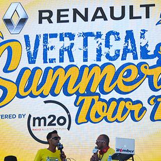 vertical-summer-tour-2