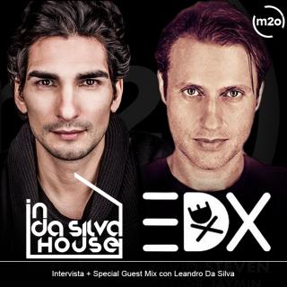 edx-square