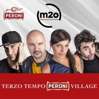 peroni-small