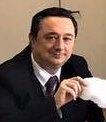 Sergio Dreoni