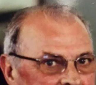 Antonio Burani
