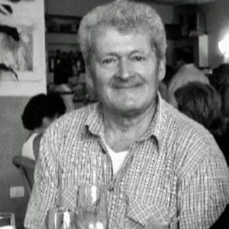 Federigo  Tiezzi