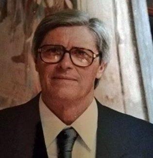 Giovanni  Nannipieri