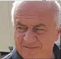 Giorgio Grillenzoni