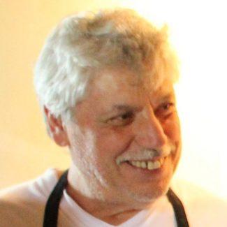 Vittoriano Pierucci