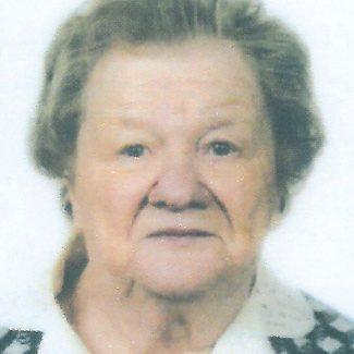 Norma  Bonato