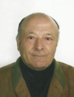 Mario Vivan