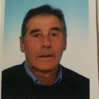 Gianni Cesca
