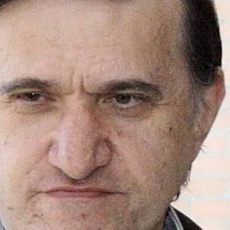 Carlo Alberto Passera