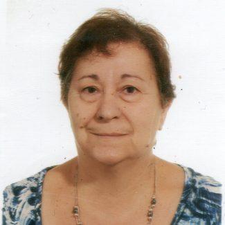Rosalba Argelassi