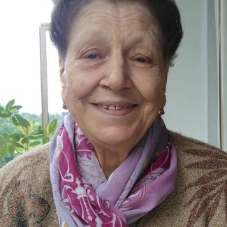 Teresa Babetto