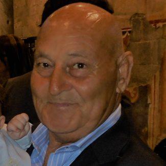 Luigi Taglialatela