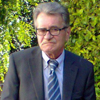 Guido  Gallo