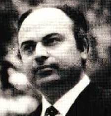 Marcello Curti