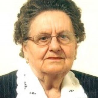 Amelia Parolo
