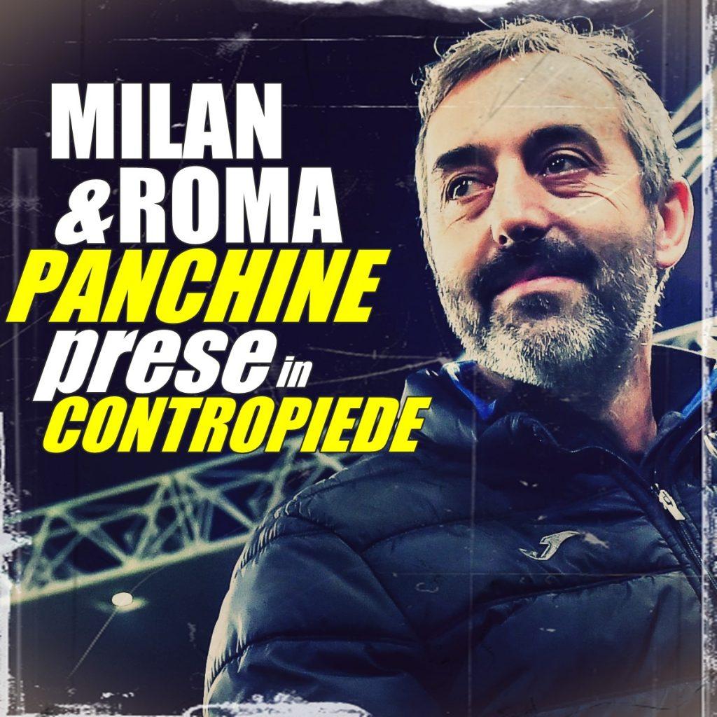 3e146897a2 Non credo proprio che quando la Juve decise di chiudere con Allegri  pensasse a Maurizio Sarri. Lo ha fatto abbastanza inconsciamente, sapendo  però che col ...