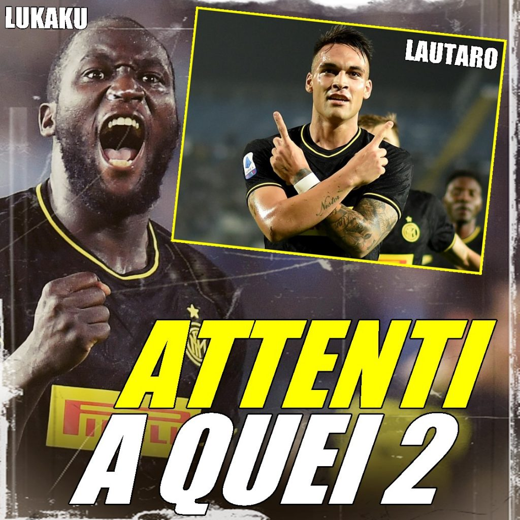 ,,,non solo calcio  - Pagina 2 Lukaku-Lautaro-Brescia-Inter-1024x1024