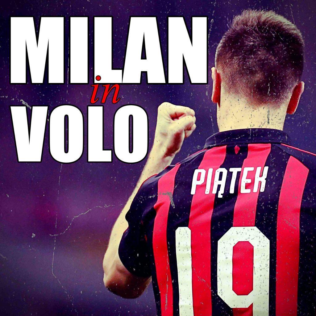 Inter 46, Milan 45: è derby di Milano per il terzo posto. Il Milan ...