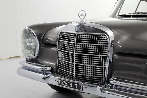 1119959_2275827_1024_683_Mercedes-Benz_280_SE_(6)