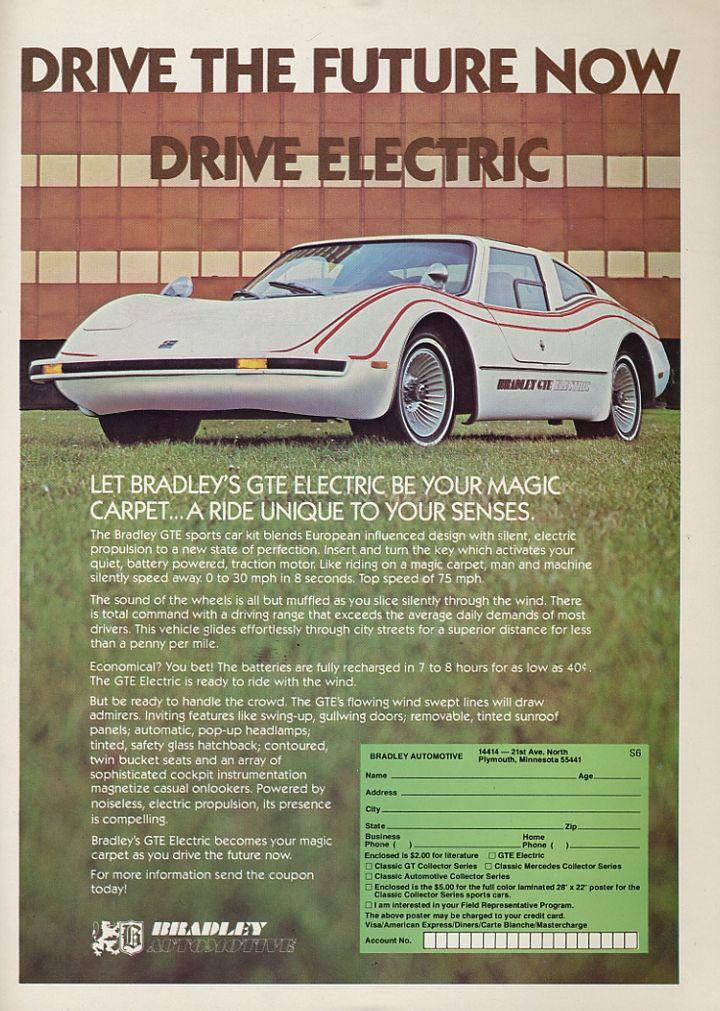 52ee64bb3968d54c107fa99331aca5b1--gt-cars-print-advertising