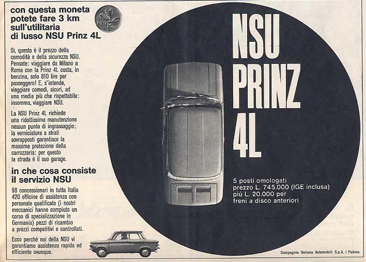 nsu-727x521
