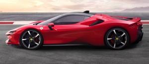 Ferrari-SF90_Stradale