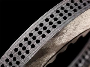 BREMBO-F1-brake-disc---2013-vent