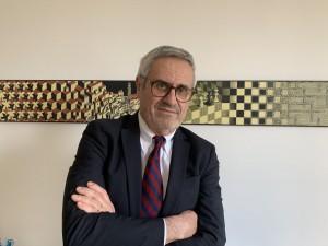 Dino Marcozzi