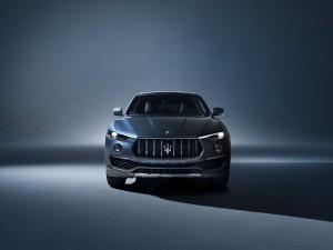 Maserati Levante Hybrid Press_01