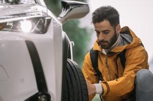 Nokian Tyres Guarantee_CE 2021