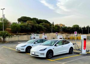 Supercharge Catania 1