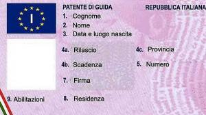 csm_Patente_di_Guida_a50251a0bb