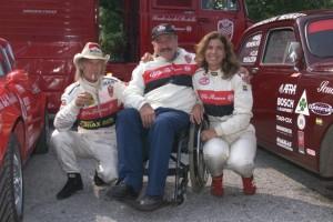 09-Arturo-Merzario-Clay-Regazzoni-e-Prisca-Carrera-Panamericana