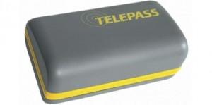 Dispositivo-telepass