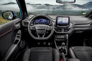 Ford-Puma-2020-5