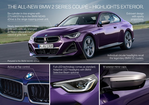 P90428397_highRes_the-all-new-bmw-2-se