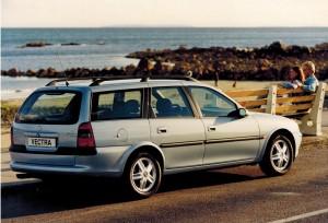Opel-Corsa-e-Rally-Corsa-e-Rally-Vectra-B-25643