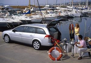 Opel-Corsa-e-Rally-Vectra-C-72622