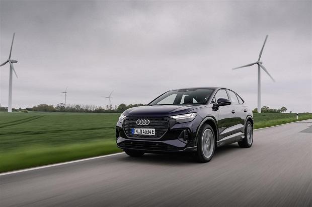media-Audi Q4 Sportback 40 e-tron_001