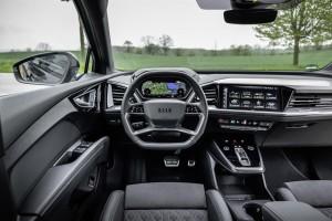 media-Audi Q4 Sportback 40 e-tron_0013
