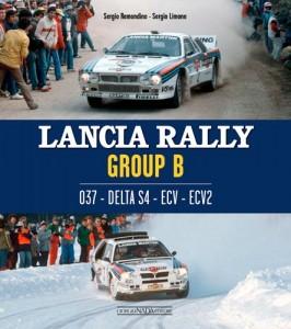 lancia_rally_group_b-500x500