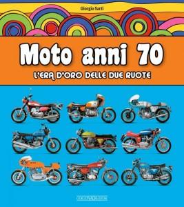 moto_anni_70_l_era_d_oro_delle_due_ruote-500x500