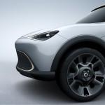Autodesk VRED Professional 2021