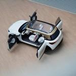 smart Concept #1_High-angle shot