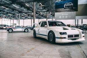 02_Lancia ECV2